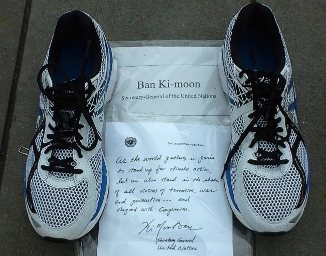 Ban-Ki-moons-shoes1-e1449195201444.jpg