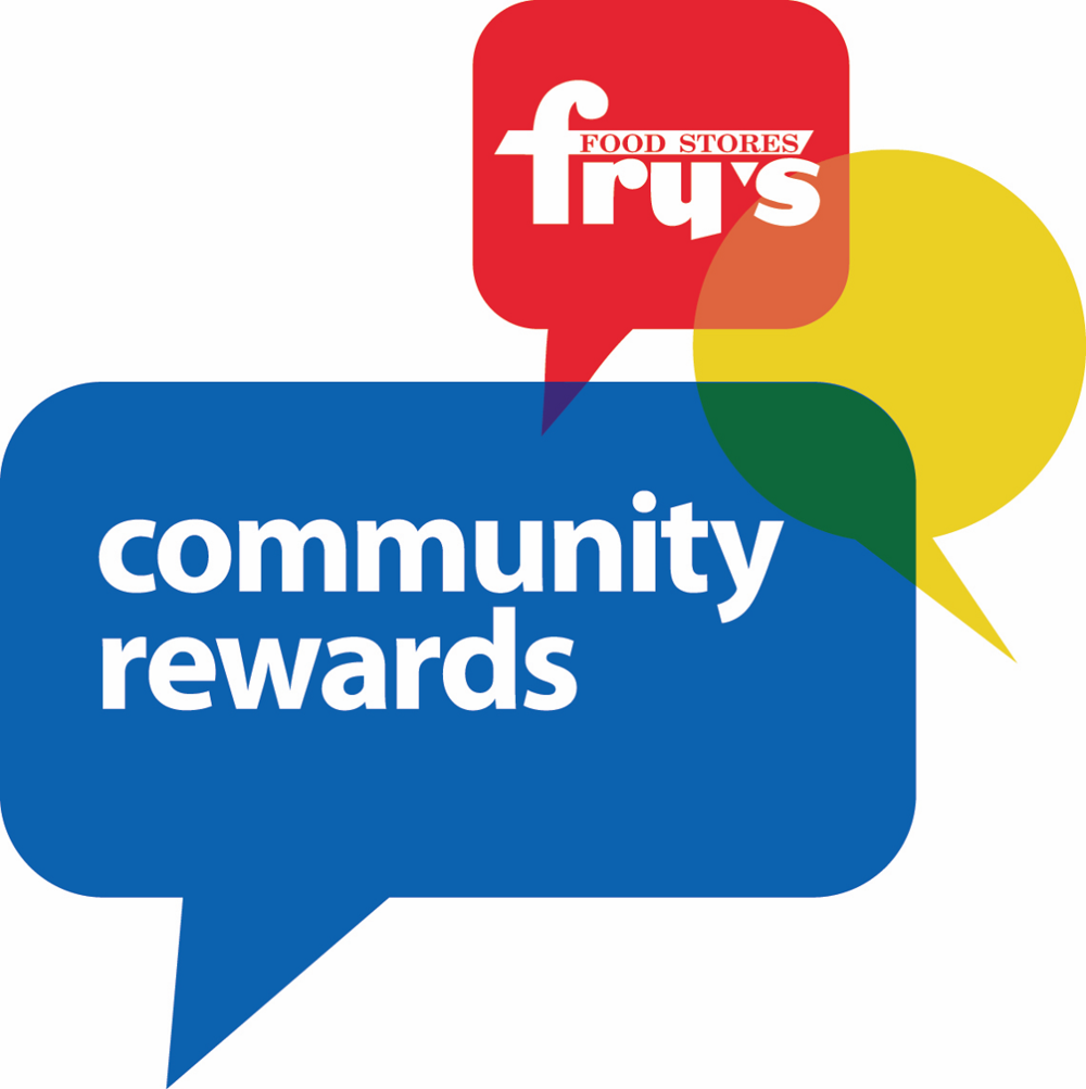 Fry's Community Rewards Logo.png