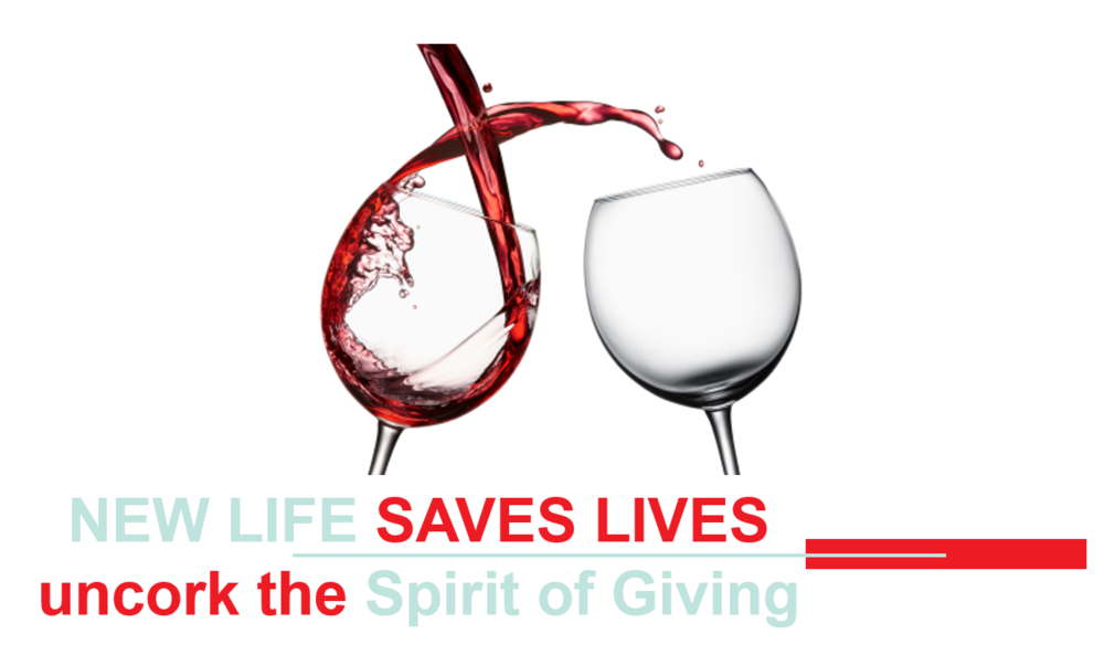2016-March Wine Tasting Fundraiser | Aridus Wine Company