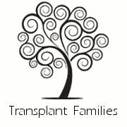 Inspiration, Education and Resources for Pediatric Transplant Families