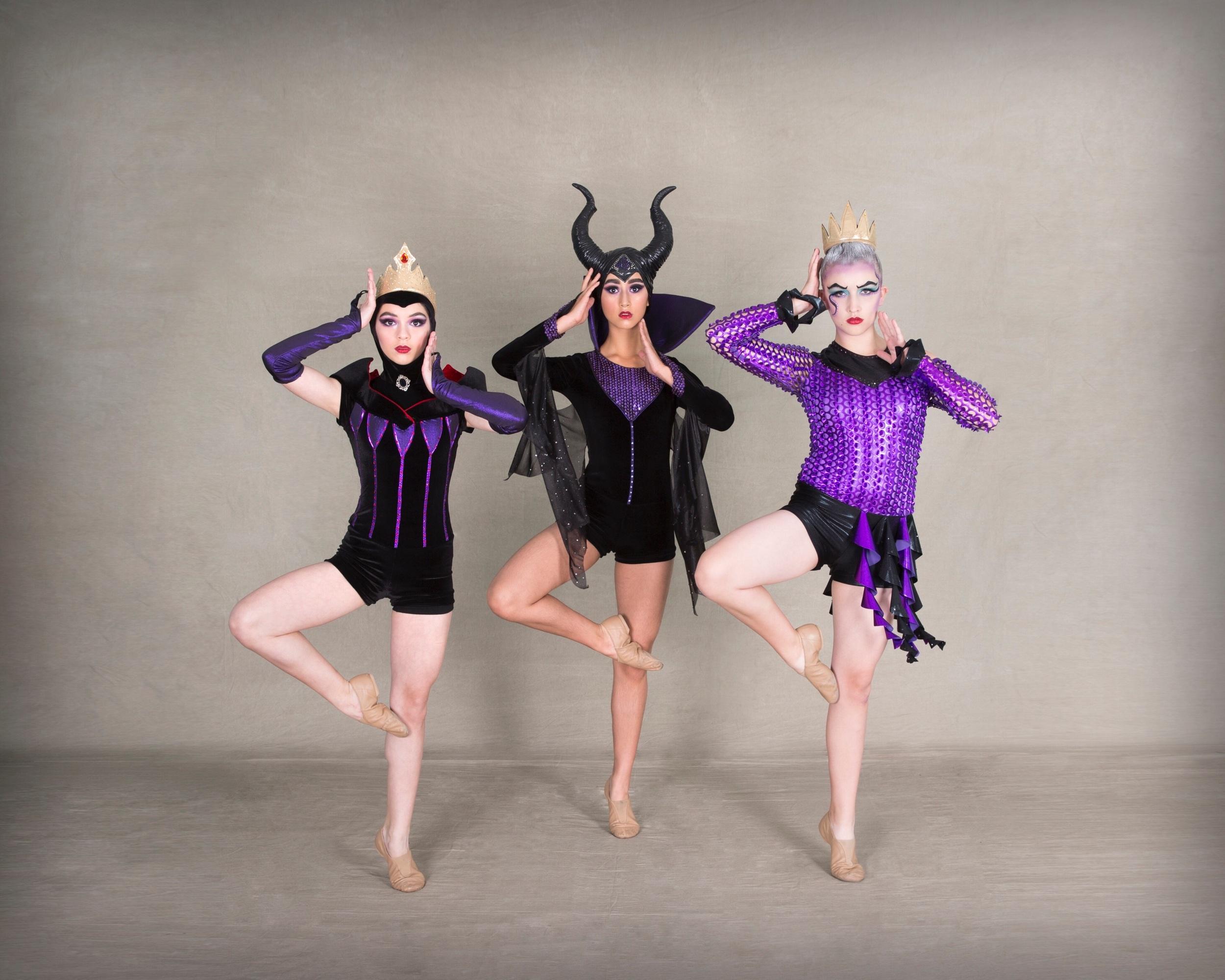 Artistic Expressions Dance Studio