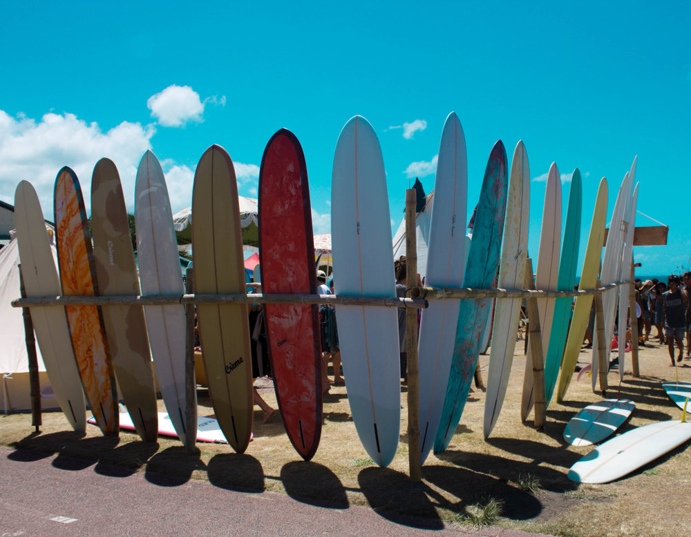 Surf Art Market Karise Schork_3786.jpg