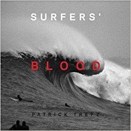 surfersblood.jpg