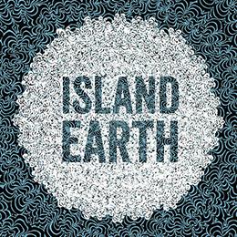 islandearth.jpg