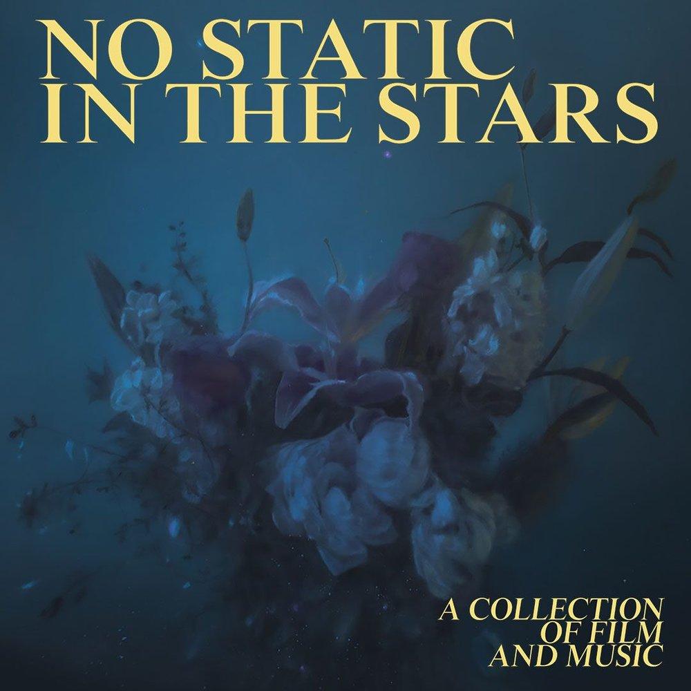 NO-STATIC-IN-THE-STARS-Instagram_1080x1080_preview.jpg