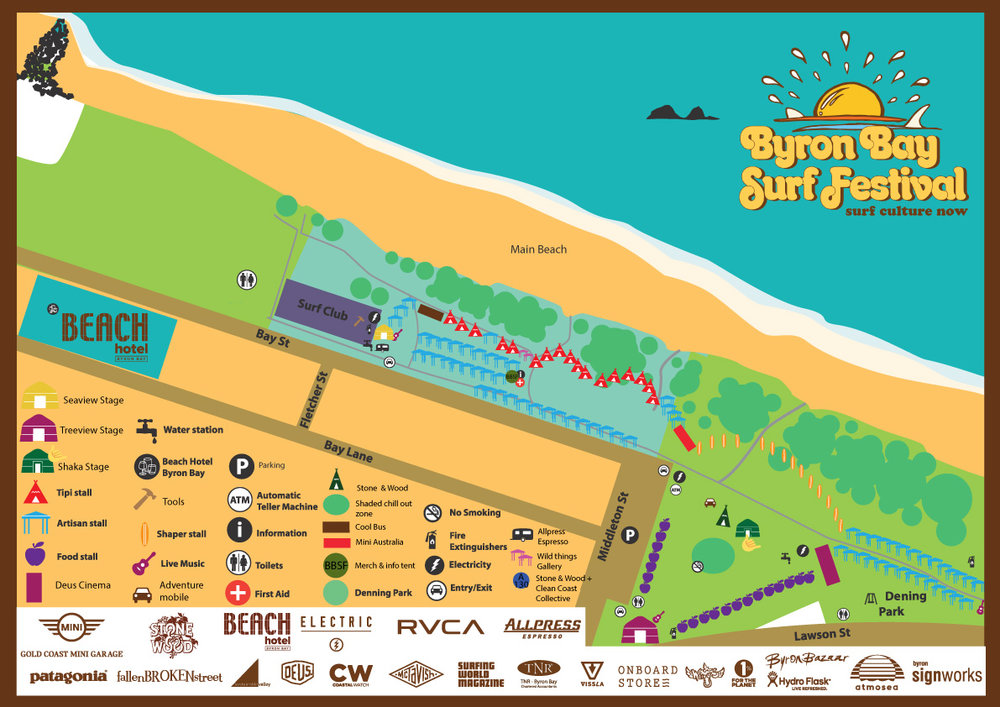 MAP-Byron-Bay-Surf-Fesitval-2018_no-numbers.jpg