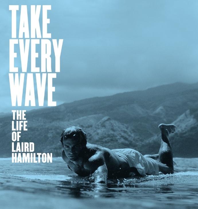 take every wave.jpg