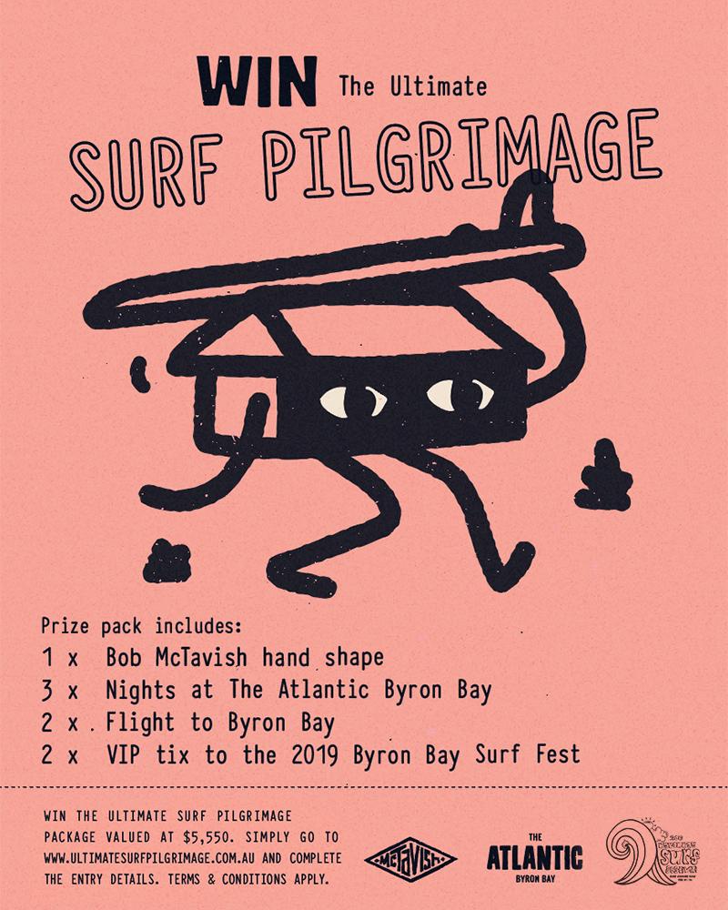 SURF_PILGRIM_IG_FEED_A1.jpg