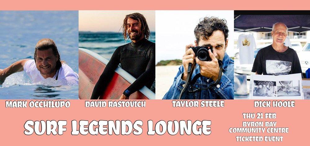 surf-legends-slider-1.jpg