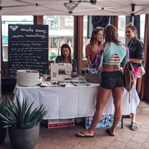 LisaG-Photography--Byron-Surf-Festival-2019-(5-of-48).jpg