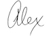 alex-signature.jpg