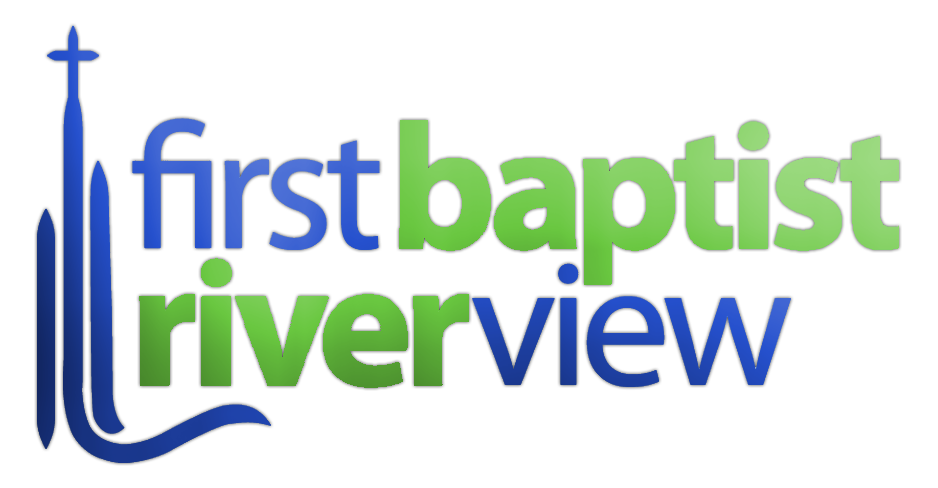 First Baptist Church of Riverview