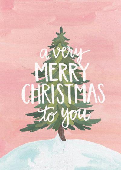 4c517f391eff39bb0a8cbfde2b815e0d--very-merry-christmas-christmas-pics.jpg