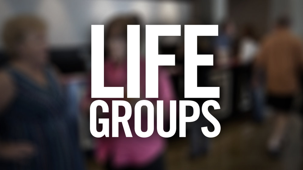 Life-Groups-Screen-1.jpg