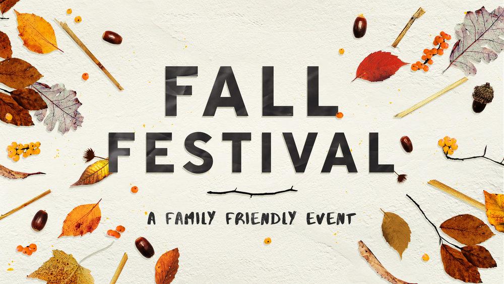 fall_festival-title-1-Wide 16x9.jpg