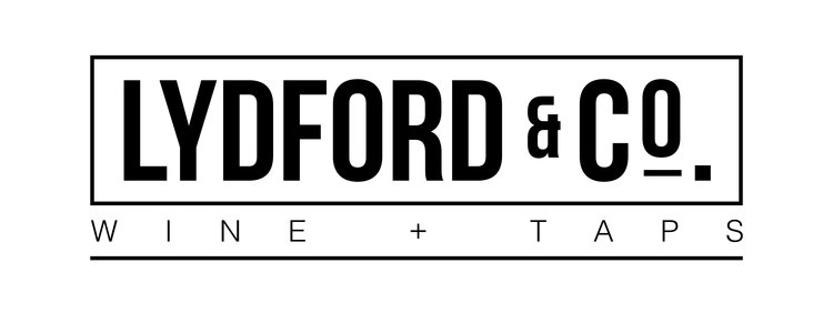Lydford & Co.