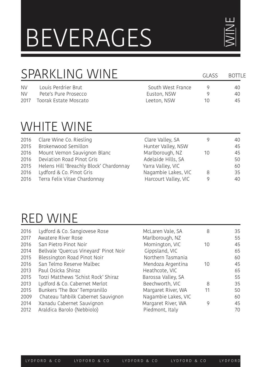 Lydford Wine Menu February 2019.jpg