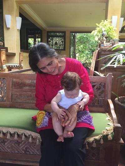eat pray doula ballarat birth support bali indonesia (2).jpg