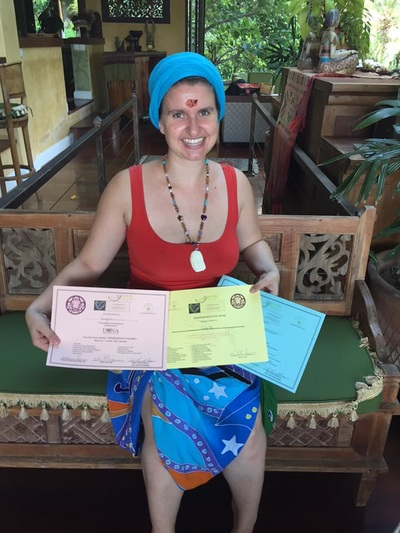eat pray doula ballarat birth support bali indonesia (10).jpg