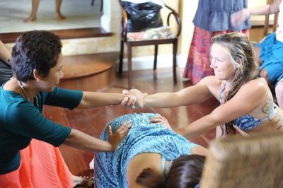 eat pray doula ballarat birth support bali indonesia (17).jpg
