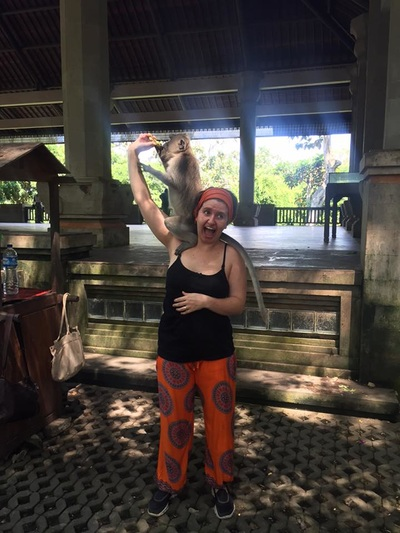 eat pray doula ballarat birth support bali indonesia (21).jpg