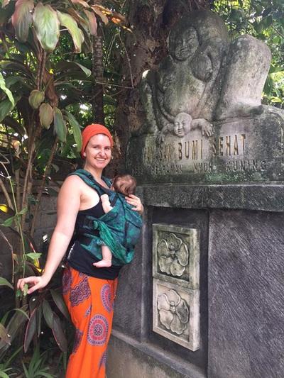 eat pray doula ballarat birth support bali indonesia (24).jpg