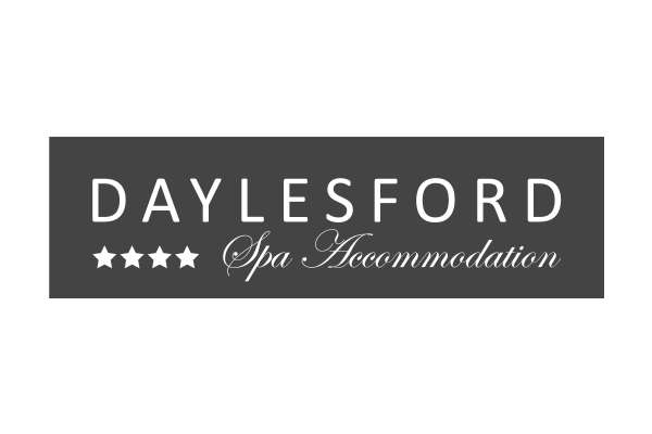 Daylesford Spa Accomodation