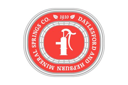 Daylesford & Hepburn Mineral Springs Co.