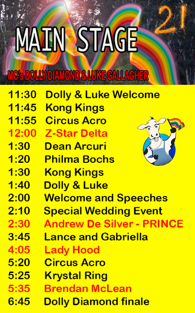 Mainstageschedule.png