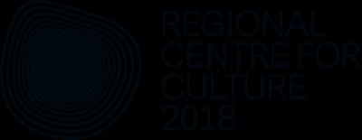 RCC2018_Logo_CMYK_RichBlack.png