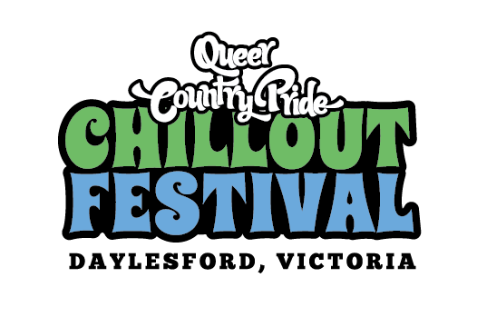 ChillOut Festival Daylesford | Australia's largest regional queer festival