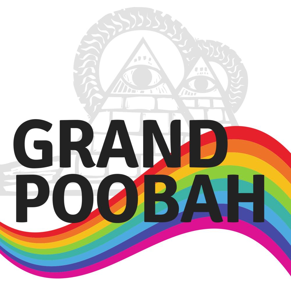 grandpoobah thumbnail.png