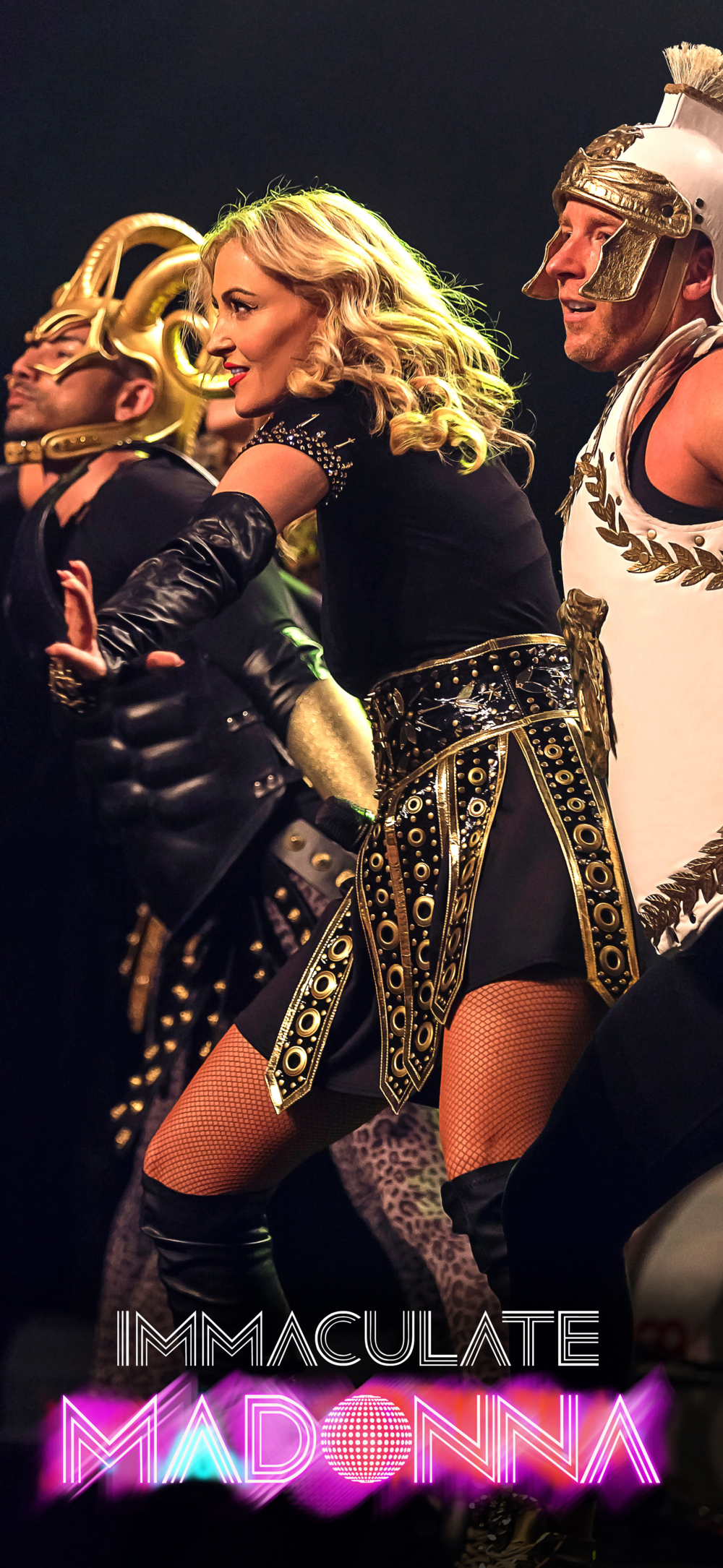 Madonna05.png