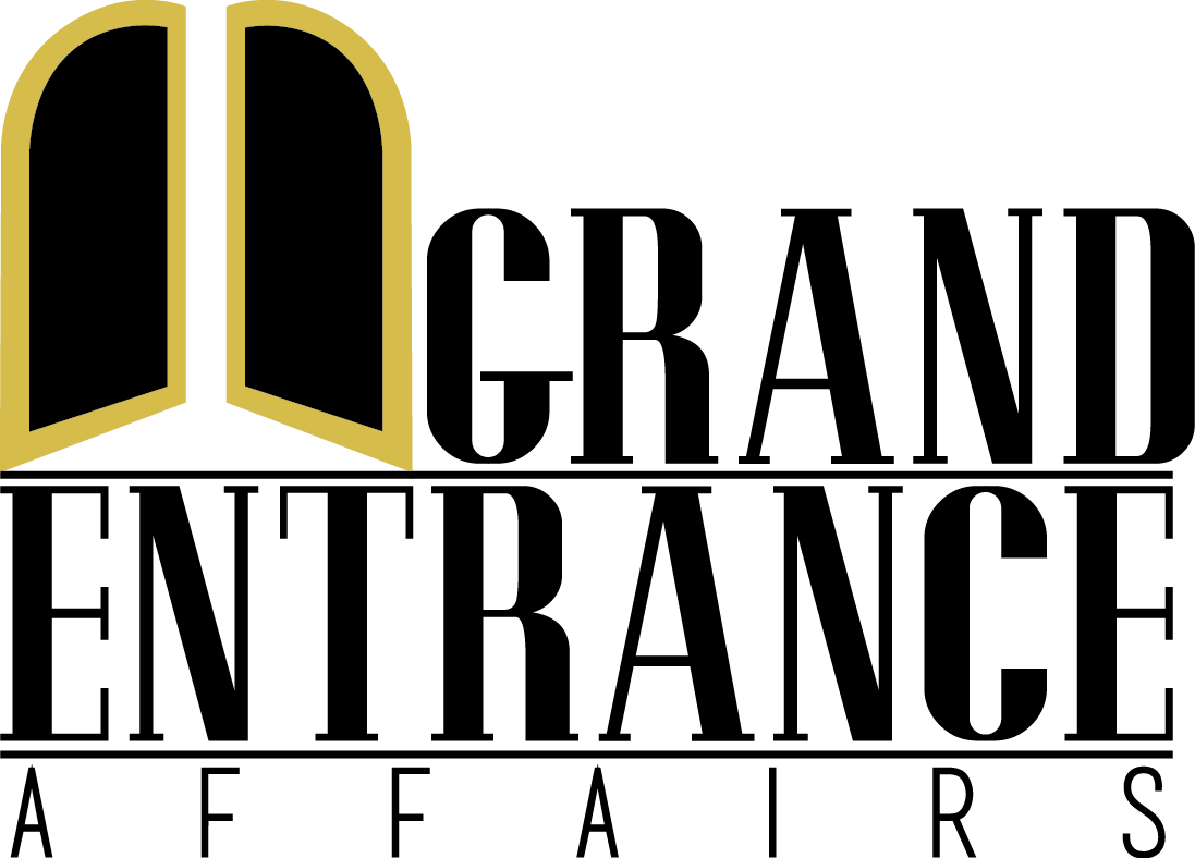Grand Entrance Affairs