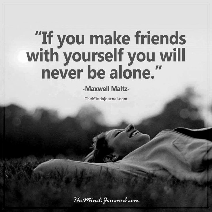 Friends Are Not The Family We Choose For Ourselves Best Friends