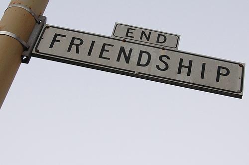 end friendship street sign.jpg