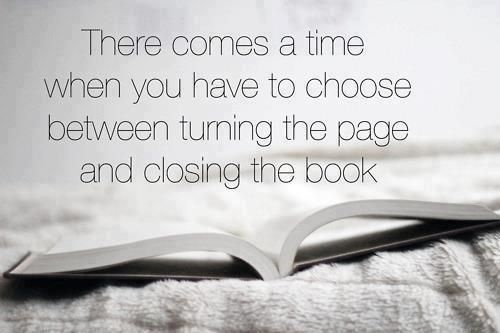 turning the page or closing the book.jpg