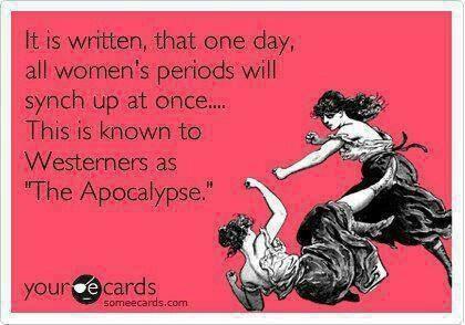 period apolocolypse.jpg