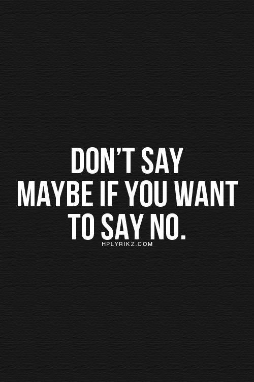 say no.jpg