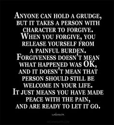 forgive you for me.jpg
