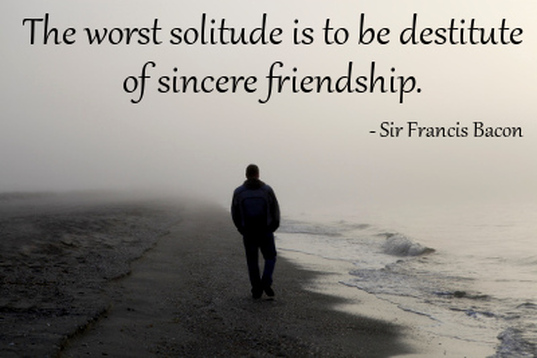 lonliness is a lack of friends.jpg