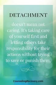 detachment.jpg
