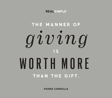 the manner of giving.jpg