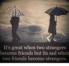 friends become strangers 2.jpg