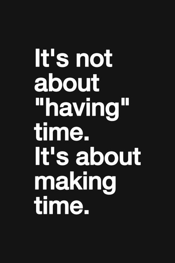 making time.jpg