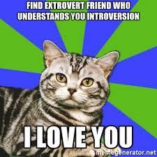 I love you introvert.jpg
