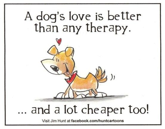 dog friend.jpg