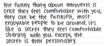 secret is their personality.jpg