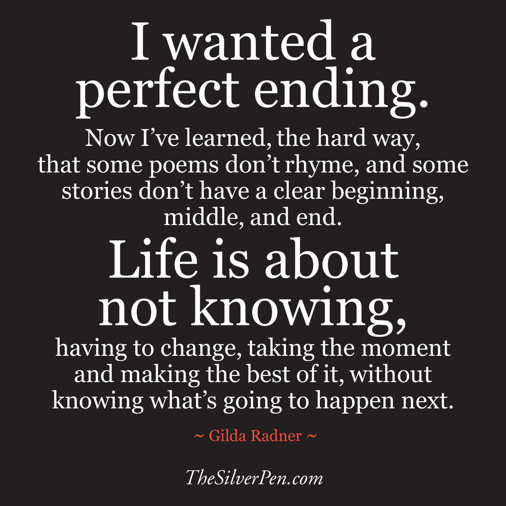 perfect ending.jpg