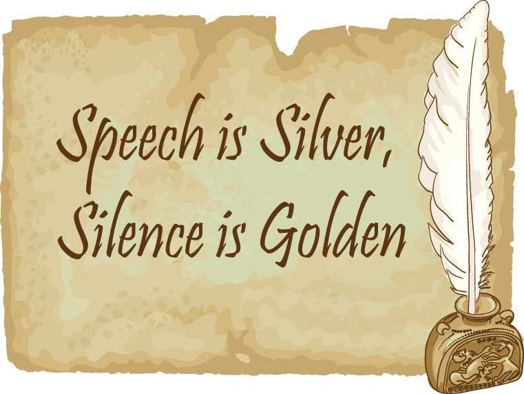 silence is golden.jpg